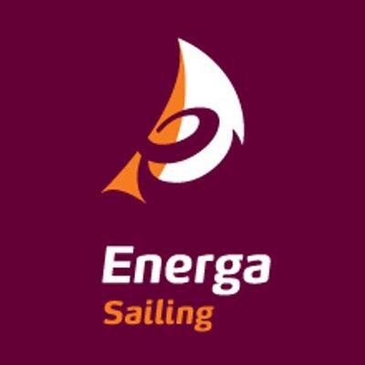 Konferencja programu ENERGA SAILING 2015