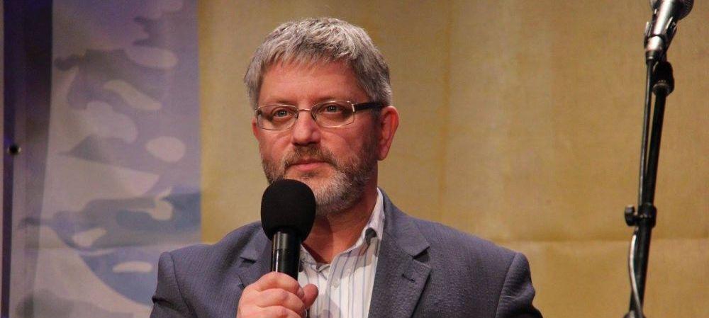 Wywiad z prezesem WOZŻ Maciejem Olszewskim